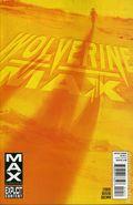 Wolverine Max (2012) 10