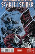 Scarlet Spider (2012 2nd Series) 21