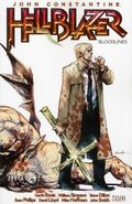 Hellblazer TPB (2011-Present DC/Vertigo New Edition) John Constantine 6-1ST