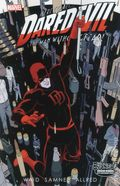 Daredevil TPB (2012-2014 3rd Series Collections) By Mark Waid 4-1ST