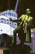 Green Hornet (2013 Dynamite Entertainment) 2nd Series 5C
