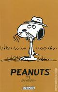 Peanuts (2012 Kaboom Volume 2) 11LE