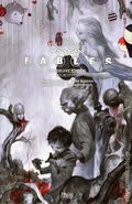 Fables HC (2009-2017 DC/Vertigo) The Deluxe Edition 7-1ST
