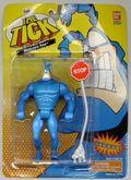 Tick Action Figure (1994-1995 Bandai) ITEM#2633