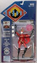 ReBoot Action Figure (1995 Irwin Toy) ITEM#5