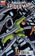 Amazing Spider-Man (1998 2nd Series) 700L