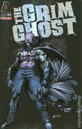 Grim Ghost (2010 Atlas) 0B
