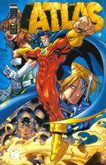 Atlas (2002 Avatar) 1C