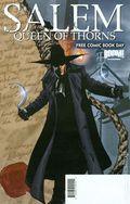 Salem (2008) FCBD 0