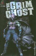 Grim Ghost (2010 Atlas) 0A
