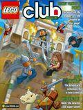 Lego Club Magazine 201005