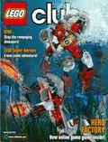 Lego Club Magazine 201203