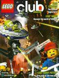 Lego Club Magazine 201107
