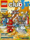 LEGO Club Jr. Magazine (2007) 201101