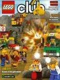 Lego Club Magazine 201209