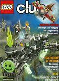Lego Club Magazine 201207