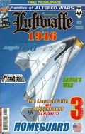 Luftwaffe 1946 (2005) Vol. 05 138