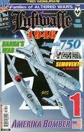 Luftwaffe 1946 (2005) Vol. 05 136