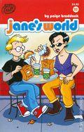 Jane's World (2002) 22