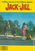 Jack and Jill (1938 Curtis) Vol. 42 #5