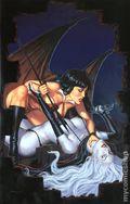 Vampirella Monthly (1997) 26C