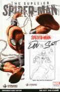 Superior Spider-Man TPB (2013-2014 Marvel NOW) 1-FPLE