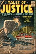 Tales of Justice (1955) 62