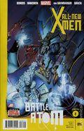 All New X-Men (2012) 16A