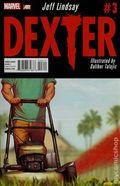 Dexter (2012 Marvel) 3