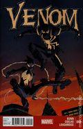 Venom (2011 Marvel) 40