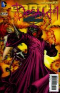 Earth 2 (2012 DC) 15.1A