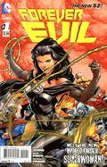 Forever Evil (2013 DC) 1D