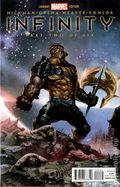 Infinity (2013 Marvel) 2C