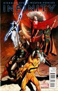 Infinity (2013 Marvel) 2B