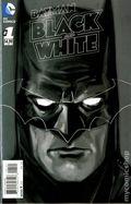 Batman Black and White (2013) 1B
