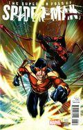 Superior Foes of Spider-Man (2013) 3B