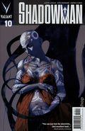 Shadowman (2012 4th Series) 10A
