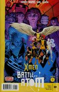 X-Men Battle of the Atom (2013) 1A