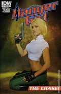 Danger Girl The Chase (2013 IDW) 1SUB