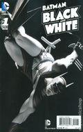 Batman Black and White (2013) 1C