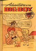 Adventures of the Big Boy (1956) 177