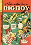 Adventures of the Big Boy (1956) 256