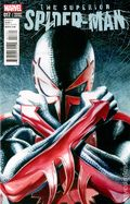Superior Spider-Man (2013 Marvel NOW) 17C