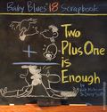 Two Plus One is Enough TPB (2004 A Baby Blues Collection) 1-1ST