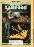 National Lampoon (1970) 1975-10