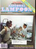 National Lampoon (1970) 1977-11