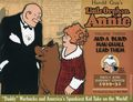 Complete Little Orphan Annie HC (2008-Present IDW) 3-1ST