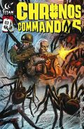 Chronos Commandos Dawn Patrol (2013 Titan) 3