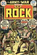 Our Army at War (1952) Mark Jewelers 265MJ