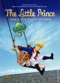 Little Prince GN (2012 Lerner) 11-1ST